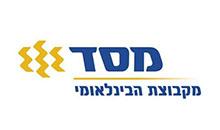 compeny-logo- (3)