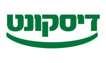 compeny-logo- (16)