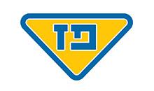 compeny-logo- (23)